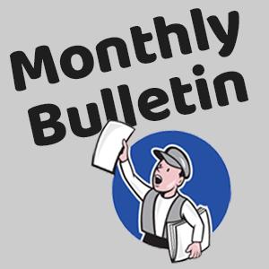 Bulletin Graphic